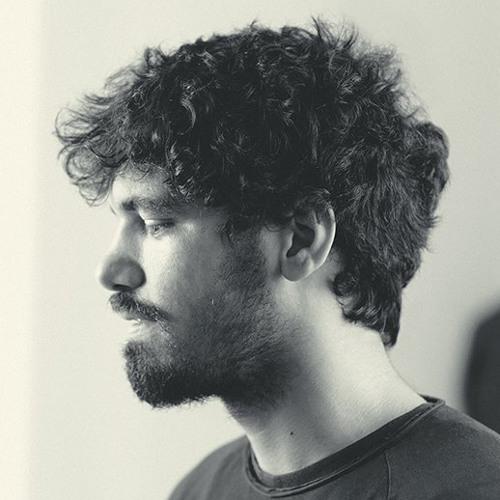 İsmail Anil Güzeliş's avatar