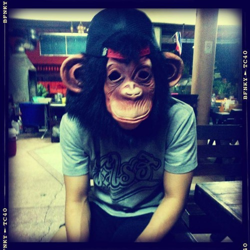 Arak127's avatar