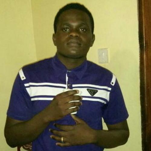 isaac9's avatar