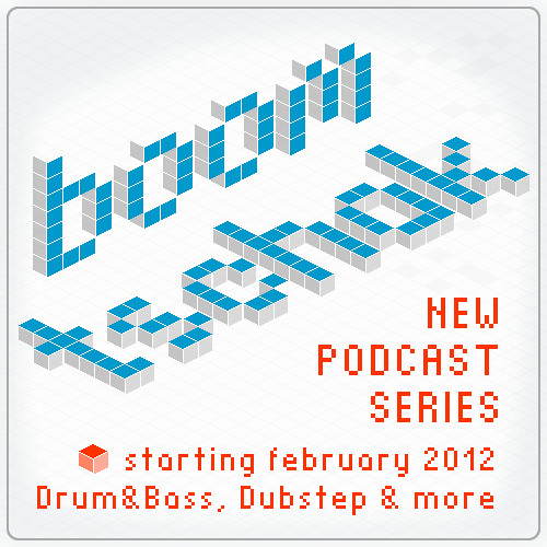 boom tschak-podcast's avatar