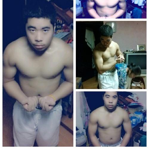jongtae101's avatar
