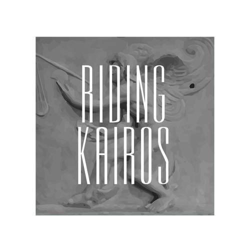 RIDING KAIROS's avatar