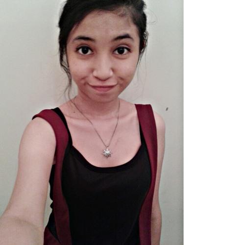 reenamira's avatar
