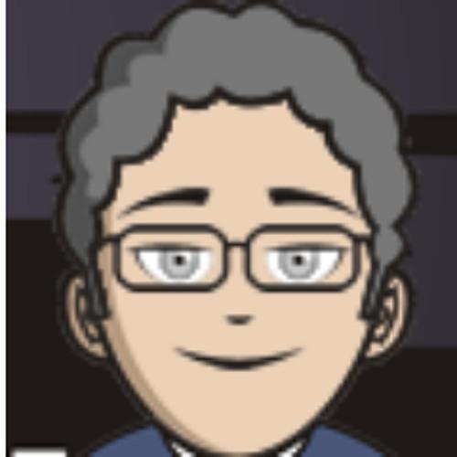 MohamedNaguib's avatar
