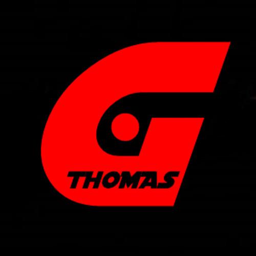 Thomas G's avatar