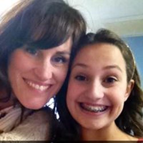 Julia Keasey Clark-Foster's avatar