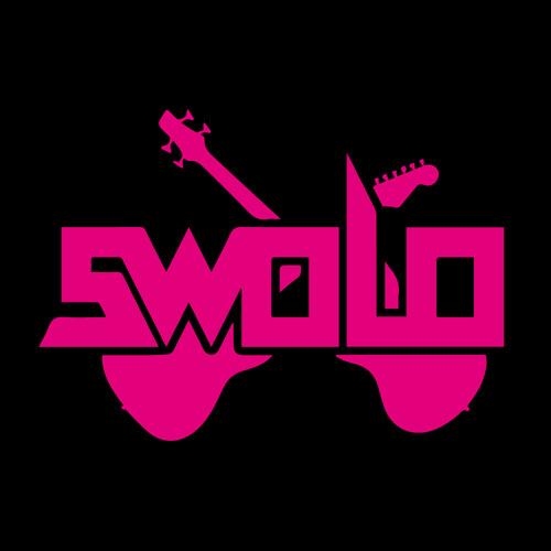 SWOLOband's avatar
