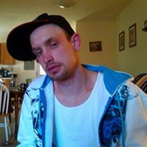 Jamie Wawrejko's avatar