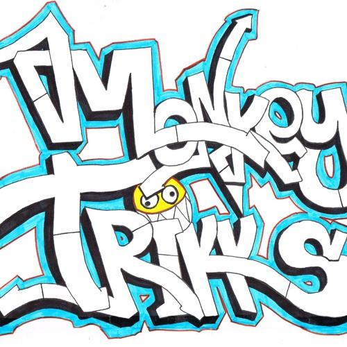Monkey Trikks [AUS]'s avatar