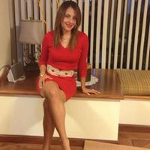 Cristina Alegria Tola's avatar