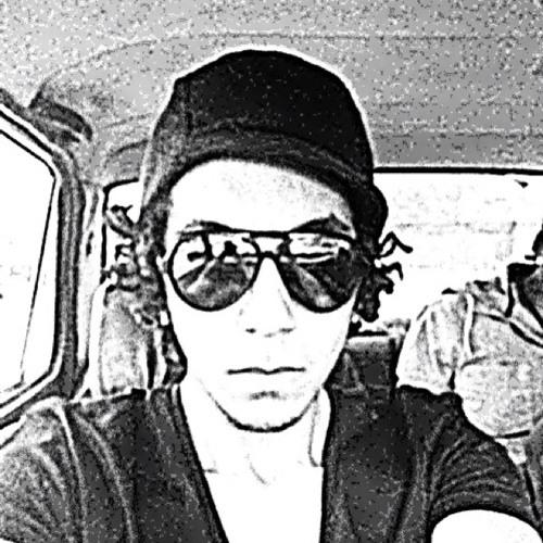 ahmedikrami's avatar