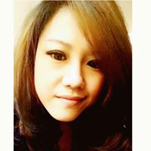 Celia Chu 1's avatar