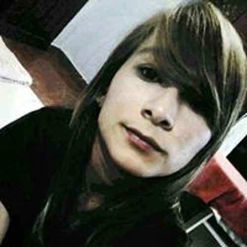 Aline Batista 16's avatar
