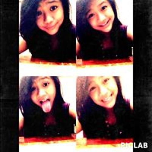 Ella Del Rosario 4's avatar