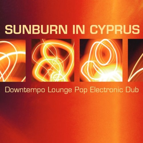 Sunburn In Cyprus's avatar
