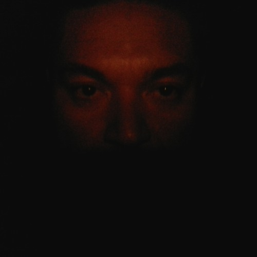 Ariki Hita's avatar