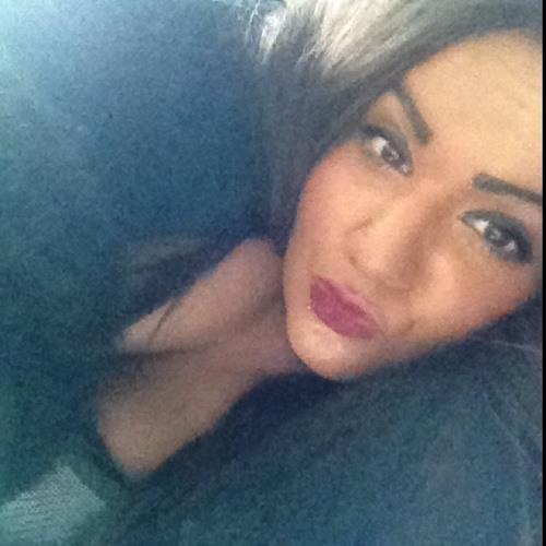 Sonya Heron's avatar