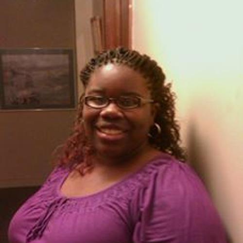 TyEsha Davis 3's avatar