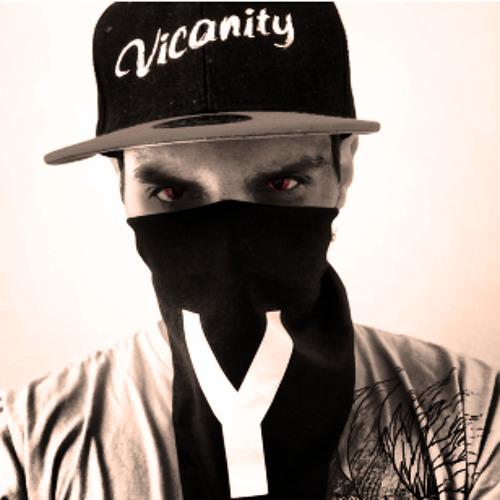 vicanity's avatar