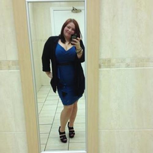 Gemma Michelle Oconnell's avatar