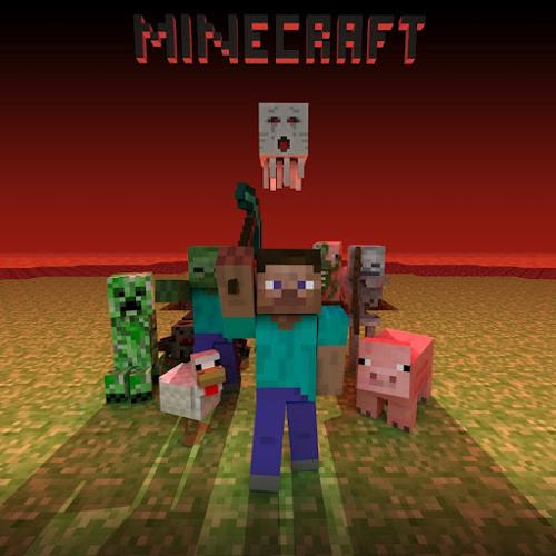 GamingCartel's avatar