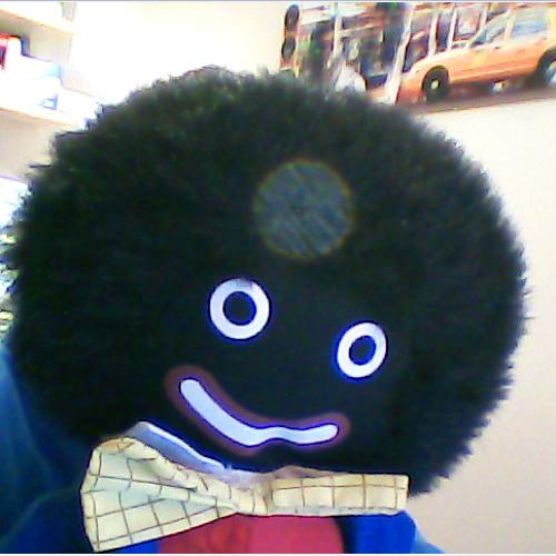 elliots1996's avatar
