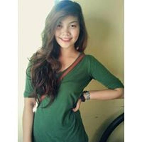Merian Delos Reyes's avatar