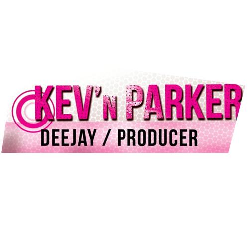 Kev'n Parker's avatar