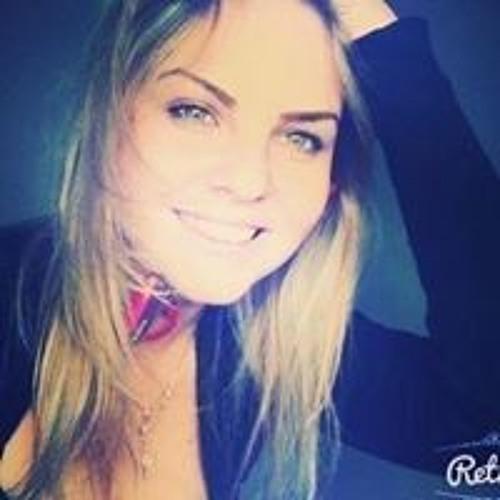 Anastasya Brener's avatar