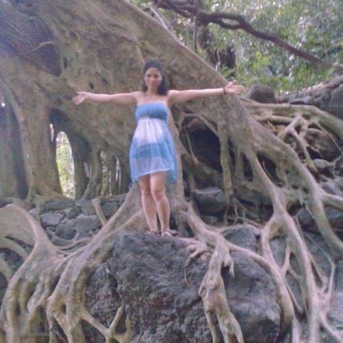 Brenda Angela Gomez's avatar