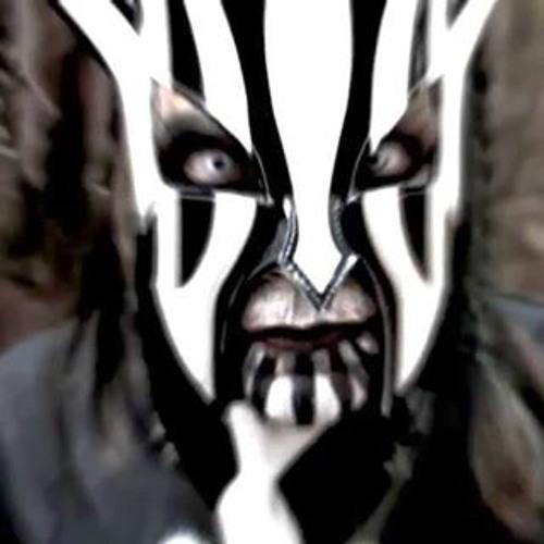 Joe Hammer Murphy's avatar