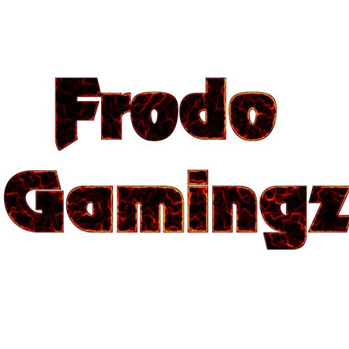 Frodo Gamingz's avatar