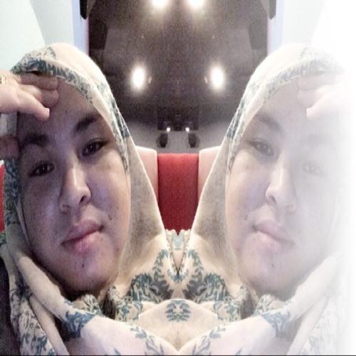 nurul faezah's avatar