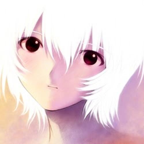 Zumy Drumy's avatar