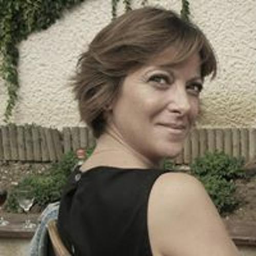 Florence Moreau Jacquet's avatar