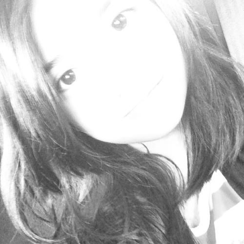 Maira_ra's avatar