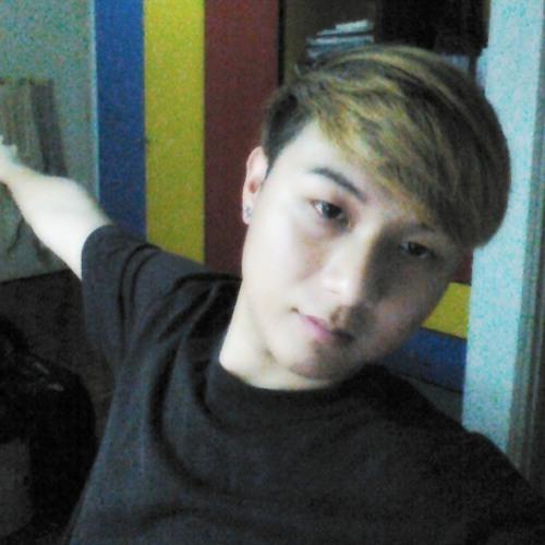 Clifford  Chan's avatar