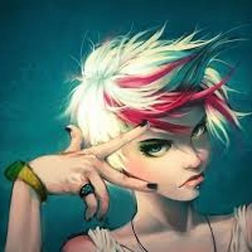 spacepolyana's avatar