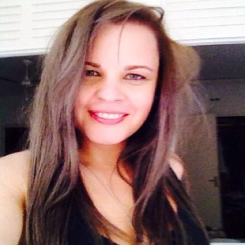 Linna Bah's avatar
