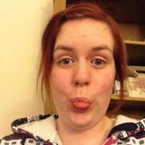 Emma Ross 18's avatar