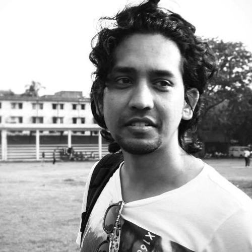 m.a.Raihan's avatar