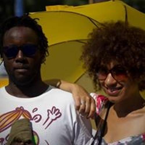 Takudzwa Isaac Chideme's avatar