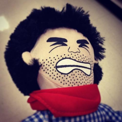 HenryFlapjacks's avatar
