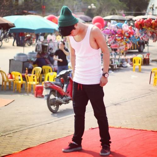Hùng Kiều 1's avatar