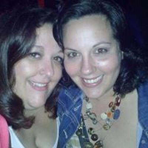 Carissa Moreno 1's avatar