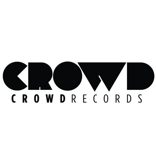 Crowd Recordings's avatar