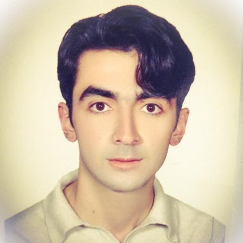 bagh-e-bibargi's avatar