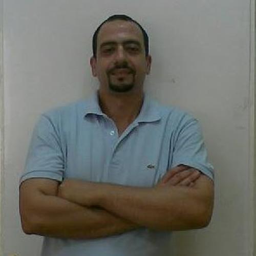 tawfik nemr's avatar
