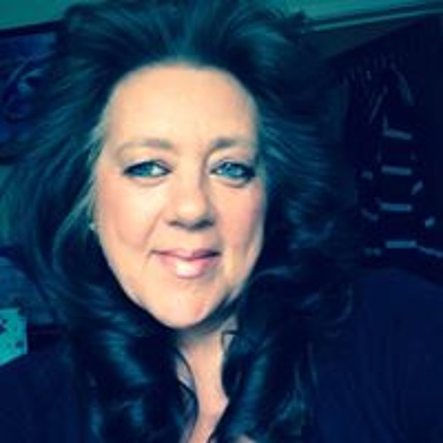Mandy Clark 11's avatar
