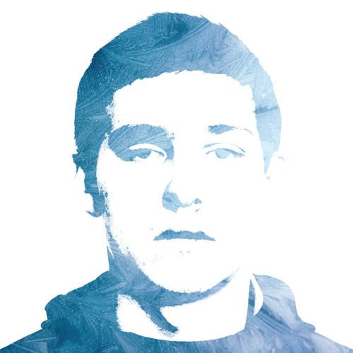 John Wilander's avatar